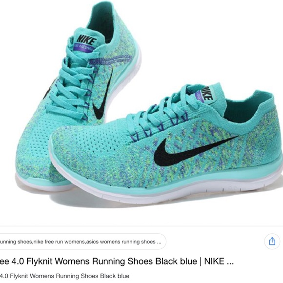 finest selection a6315 92d88 Women s Nike Free Run 4.0 Flyknit. M 5b68df9dfb38035900fb2039